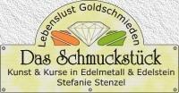 Logo von Stefanie Stenzel